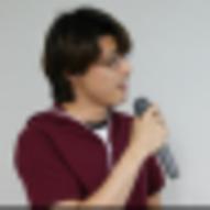 独立したコアレイヤパターン - Shin x Blog